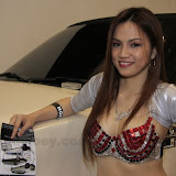 hot import nights manila models (163).JPG