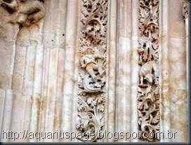 Astronauta-Catedral-Salamanca
