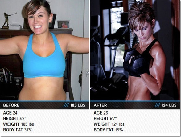 weight-loss-transformations--28