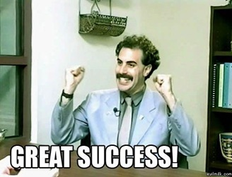 borat_great_success