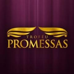 trofeu-promessas