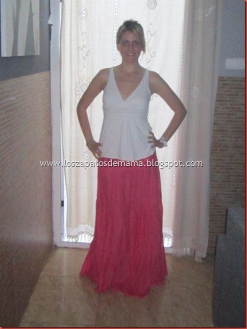 long skirt2