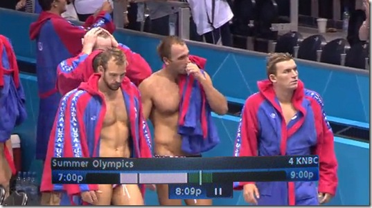 mens-olympic-censorship-1