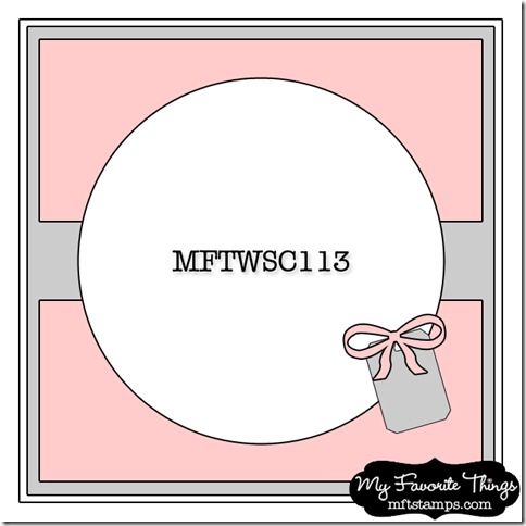 MFTWSC113