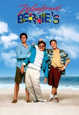 weekend-at-bernie-s-original1