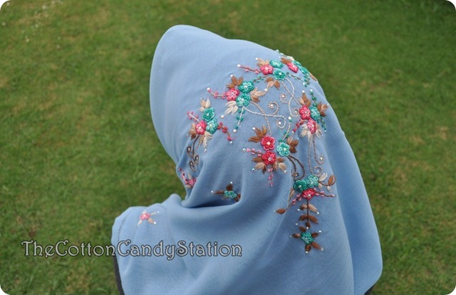 model bawal crown (8)