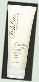 glossing-cream-7-oz_large