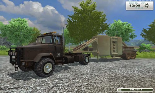 kalksilotrailer-fs2013-mod