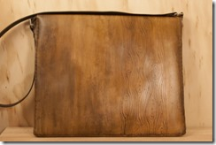 nice musette 4 (375x250)