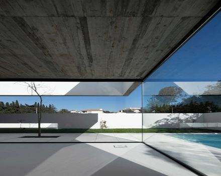 arquitectura-contemporanea-casa-en-juso-arx-portugal-stefano-riva