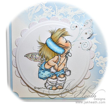 winter fairy2