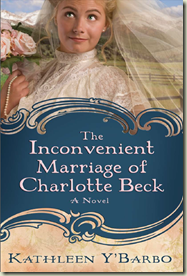 The-Inconvenient-Marriage-of-Charlotte-Beck
