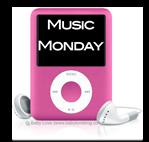 Music-Monday