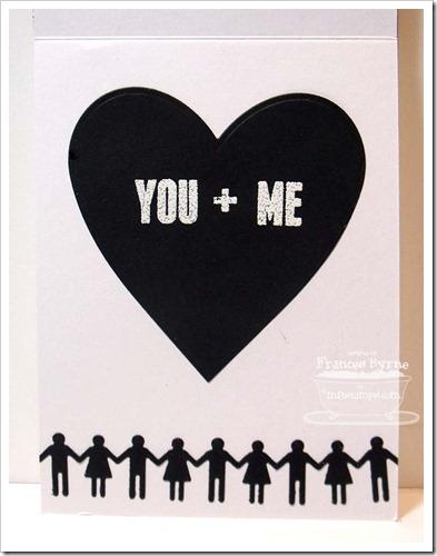 MFTNPT You&Me2 wm