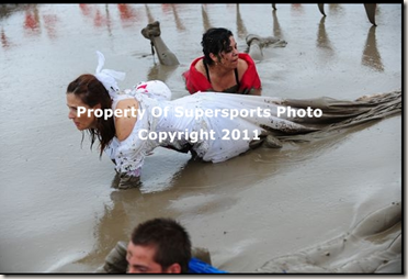mud pit capture 3