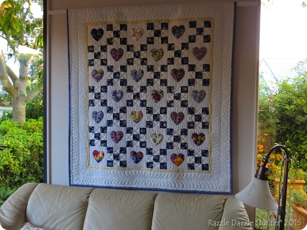 Heart quilt end of sun roomIMG_1702