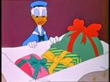 01 Donald