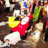 2015-02-21-post-carnaval-moscou-349.jpg