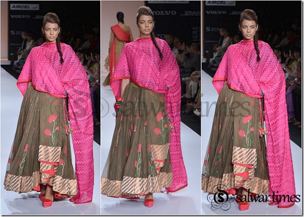 Gaurang_Lakme_Fashion_Week_Summer_Resort_2013 (8)