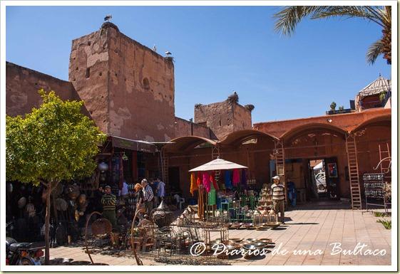 Marrakech-45