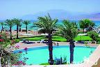Фото 3 Coralia Club Dahab