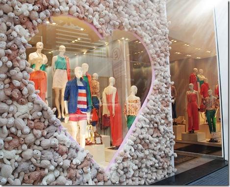 vitrine-decoracao-loja-sao-paulo-bom-retiro-bras-13
