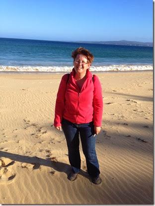 January 2014 Phillip Island Mick plus misc 138