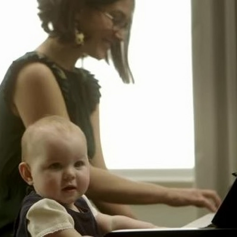 Un piano para todos
