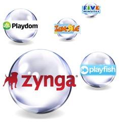 social-games-bolla