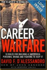careerwarfare