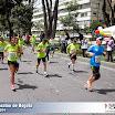 mmb2014-21k-Calle92-1739.jpg