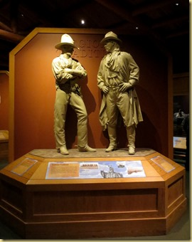 2013-07-01  - OK, Oklahoma City - National Cowboy and Western Heritage Museum -022