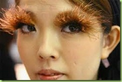japanese-lashes_thumb