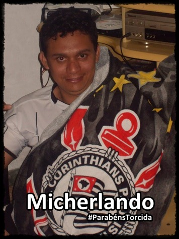 micherlando-parabénstorcida-wesportes-camporedondo