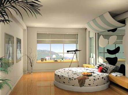 Wonderful Bedroom designs