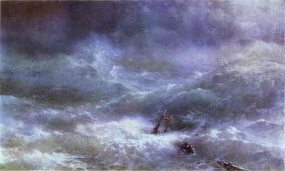 aivazovsky31.jpg
