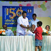 KSICL--Award-2012-BookReleasing-Function-53.jpg