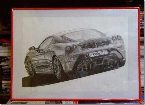 amazing-pencil-drawings-023