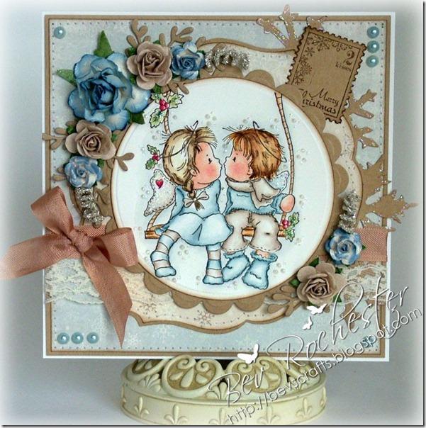 bev-rochester-bildmalarna-winter-kiss[2]