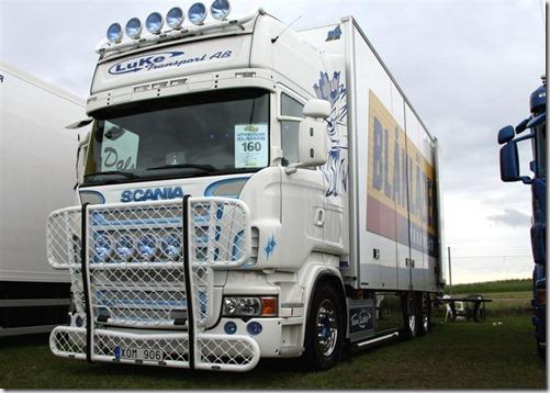 truck-festival-16