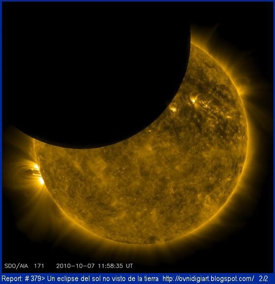 sdo eclipse_2