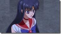 [Aenianos]_Bishoujo_Senshi_Sailor_Moon_Crystal_03_[1280x720][hi10p][08C6B43F].mkv_snapshot_20.45_[2014.08.09_21.25.35]