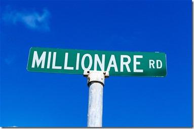 come-si-diventa-milionario-ricchi-4