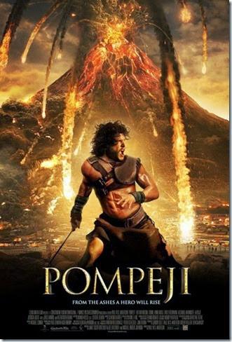 pompeii_ver3_xlg-450x666