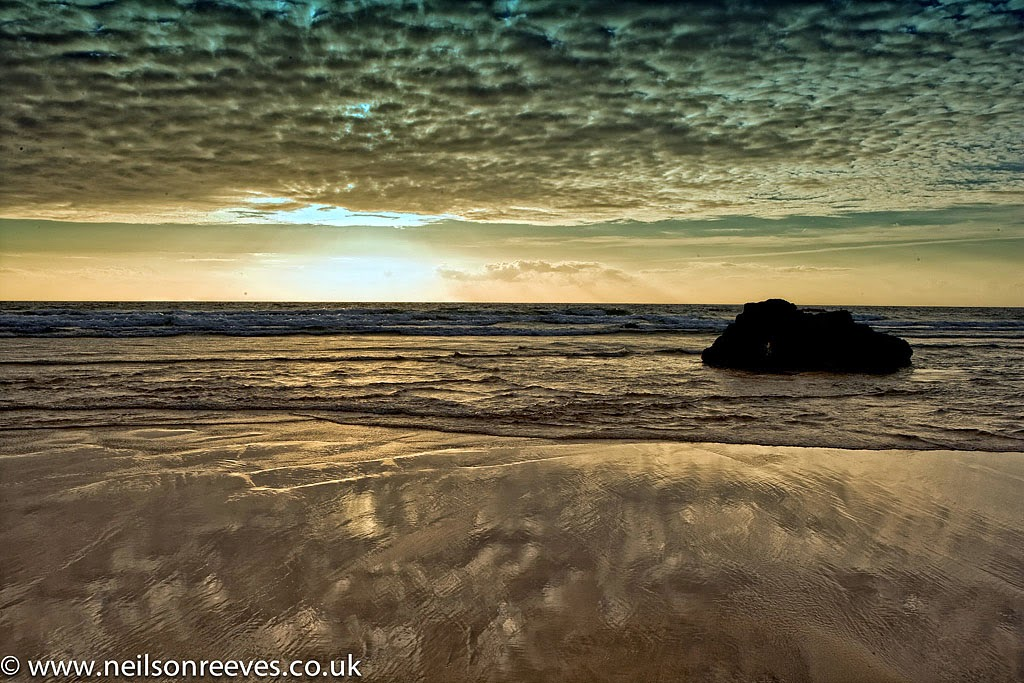 St-ives-seascape-photograph