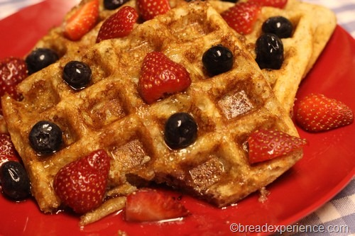flax-coconut-waffles018