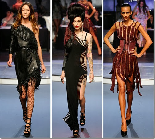 jean_paul_gaultier_spring_summer_2014_collection_Paris_Fashion_Week9
