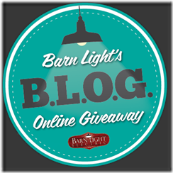 barn_light_online_giveaway[1]