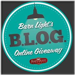 barn_light_online_giveaway[1]