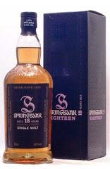 Springbank18-LARGE